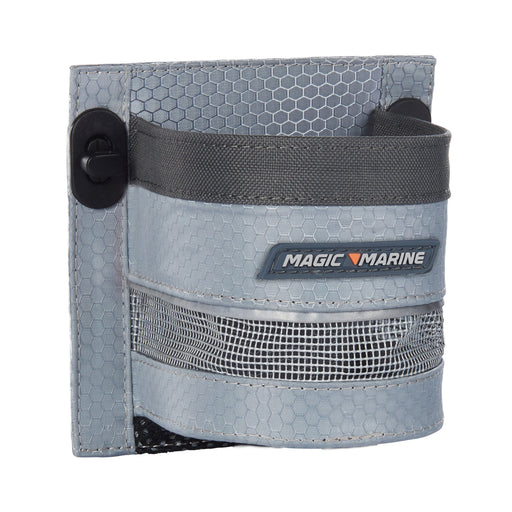 Magic Marine Drink Holder Single - Dinghy Shack