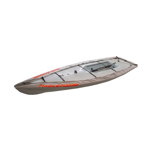 Magic Marine Laser Bottom Cover - Dinghy Shack
