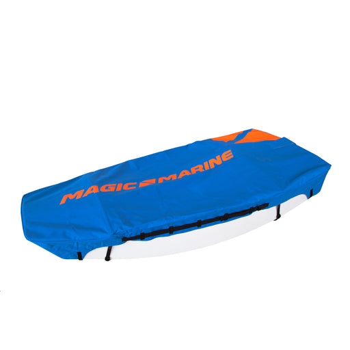 Magic Marine Optimist Deck Cover - Dinghy Shack