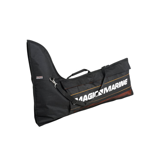Magic Marine Multi Functional Foil Bag - Dinghy Shack