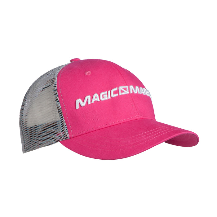 Magic Marine Bungee Sailing Cap - Dinghy Shack