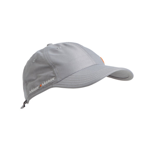 Magic Marine Hurricane Sailing Cap - Dinghy Shack