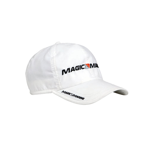Magic Marine Sailing Cap - Dinghy Shack