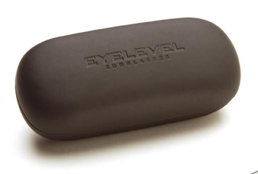Eyelevel Embossed case - Dinghy Shack