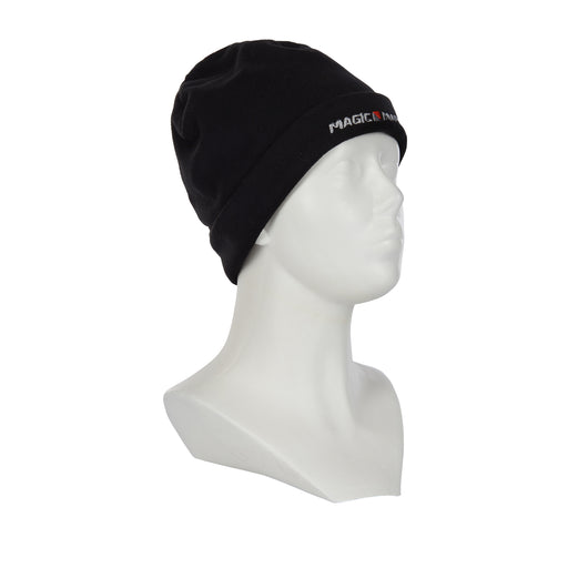 Magic Marine Fleece Beanie - Dinghy Shack