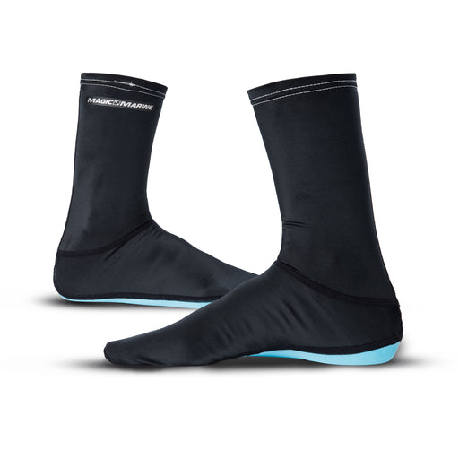 Magic Marine Drysuit Oversocks - Dinghy Shack