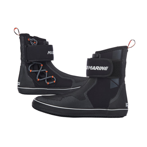 Magic Marine Horizon Hiking Boots - Dinghy Shack