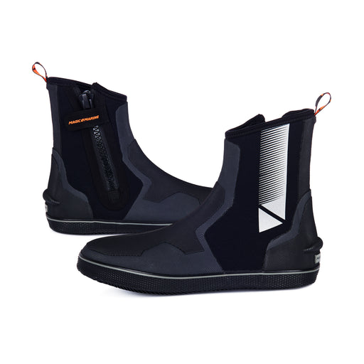 Magic Marine Ultimate 2 Boots - Dinghy Shack