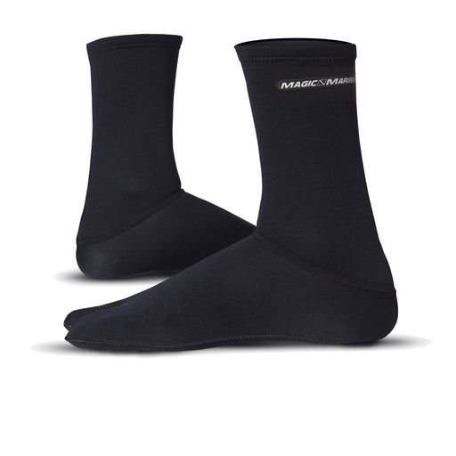 Magic Marine Metalite Socks - Dinghy Shack