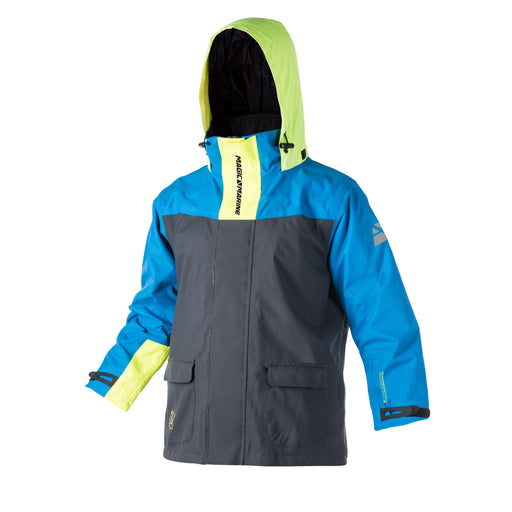 Magic Marine Coast Jacket Junior - Dinghy Shack