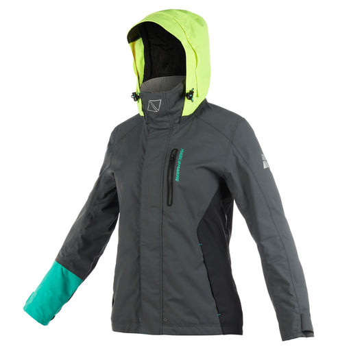 Magic Marine Element Jacket 2Layer Womens - Dinghy Shack