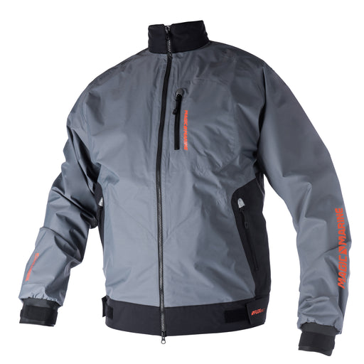 Magic Marine Element Lightweight Jacket 2.5 Layer - Dinghy Shack