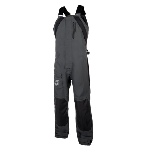 Magic Marine Element Trousers 2Layer - Dinghy Shack