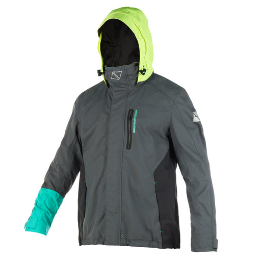 Magic Marine Element Jacket 2Layer - Dinghy Shack