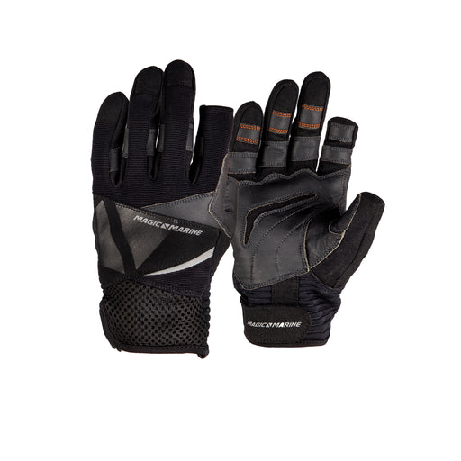 Magic Marine Ultimate 2 Gloves Full-fingered - Dinghy Shack