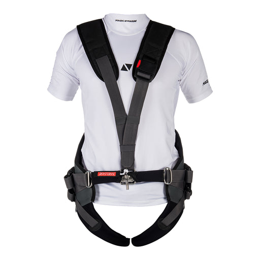 Magic Marine Pro Racing harness - Dinghy Shack