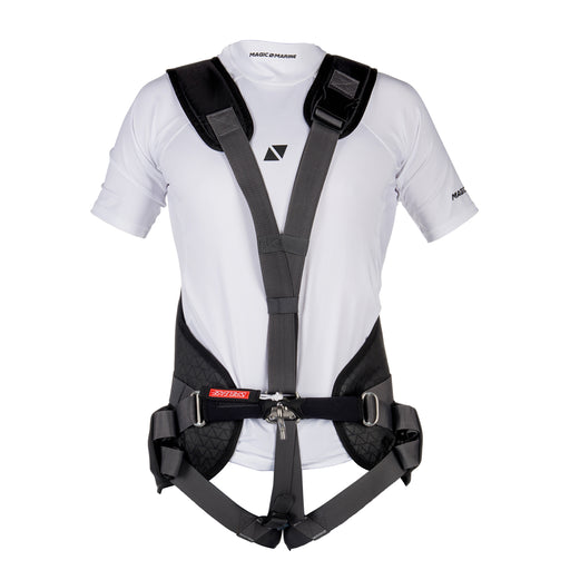 Magic Marine Smart Harness - Dinghy Shack