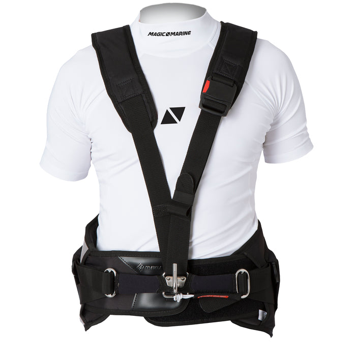 Magic Marine Hiking Harness - Dinghy Shack