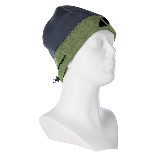 Magic Marine Beanie Neoprene 2mm - Dinghy Shack