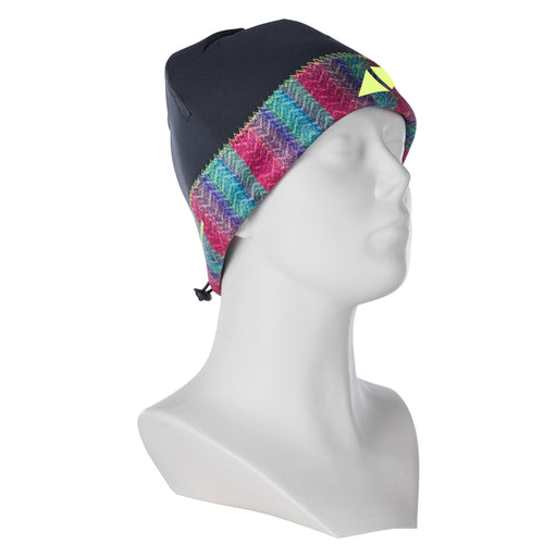 Magic Marine Beanie Neoprene 2mm Women - Dinghy Shack