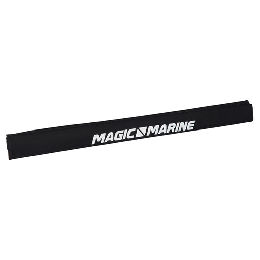 Magic Marine Hiking Strap Cover 80cm - Dinghy Shack