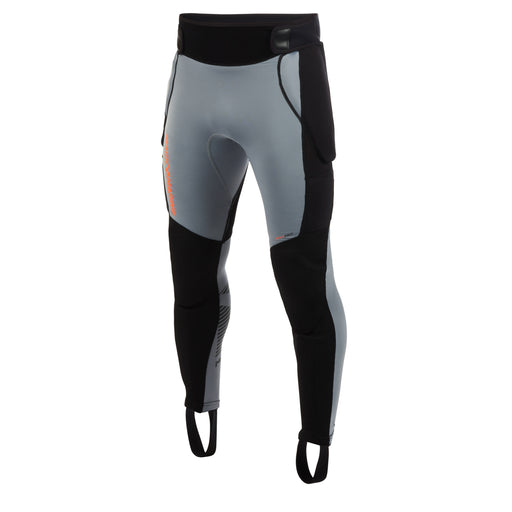Magic Marine Impact Pro Pant Summer - Dinghy Shack