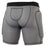 Magic Marine Impact Shorts - Dinghy Shack