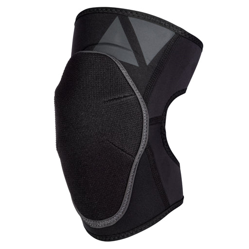Magic Marine Kneepads Basic Junior - Dinghy Shack