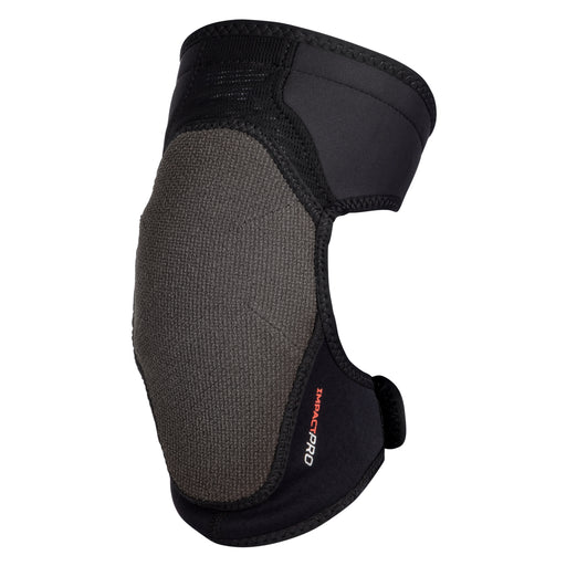 Magic Marine Kneepads Performance - Dinghy Shack
