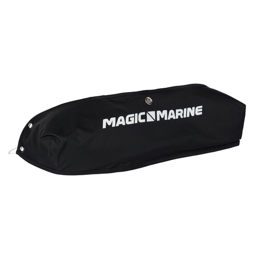 Magic Marine Optimist Bow Bumper - Dinghy Shack