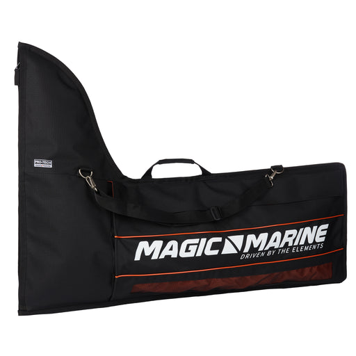 Magic Marine Optimist Foil Bag - Dinghy Shack