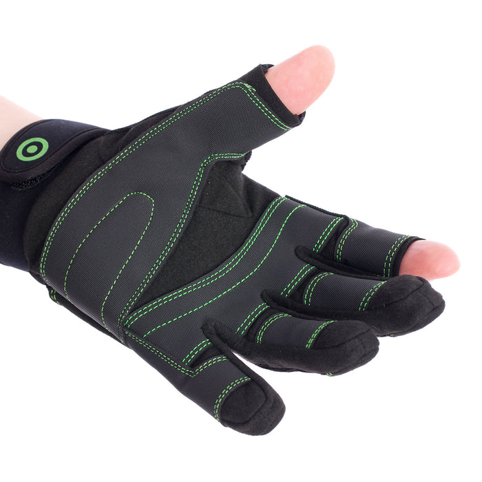 Neil Pryde Raceline Glove Full Finger - Dinghy Shack