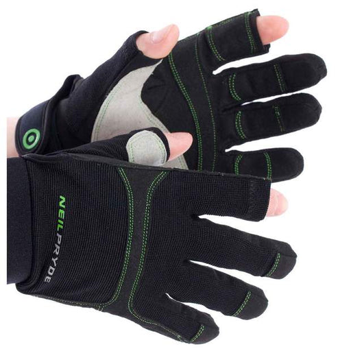 Regatta Full Finger Glove