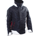 Bainbridge Sailcloth jacket - Dinghy Shack