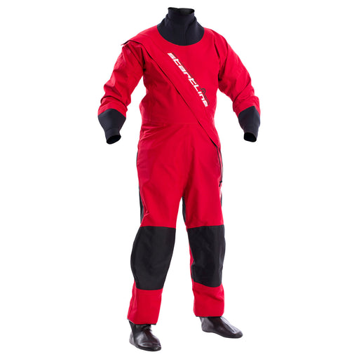Neil Pryde Startline Drysuit - Dinghy Shack