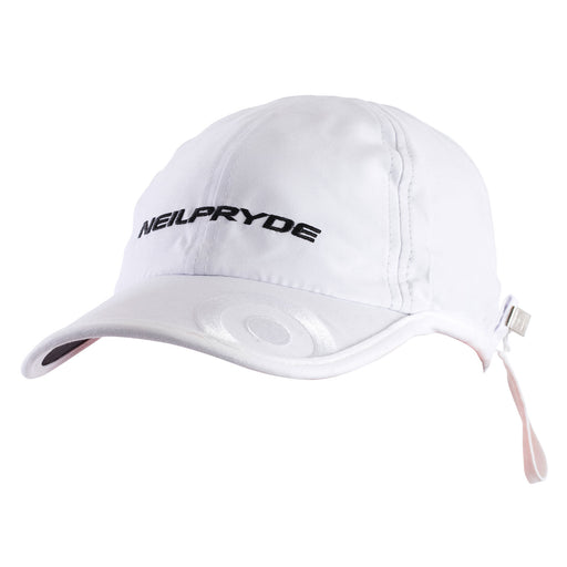 Neil Pryde Max Dry Cap - Dinghy Shack