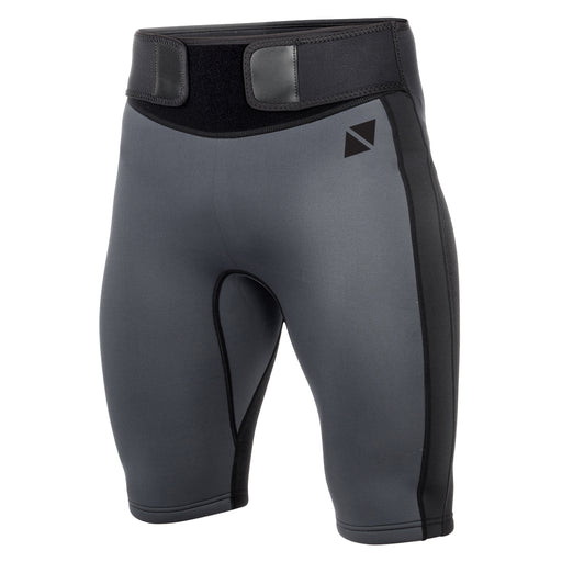 Magic Marine Ultimate Shorts Neoprene 2mm Flatlock - Dinghy Shack