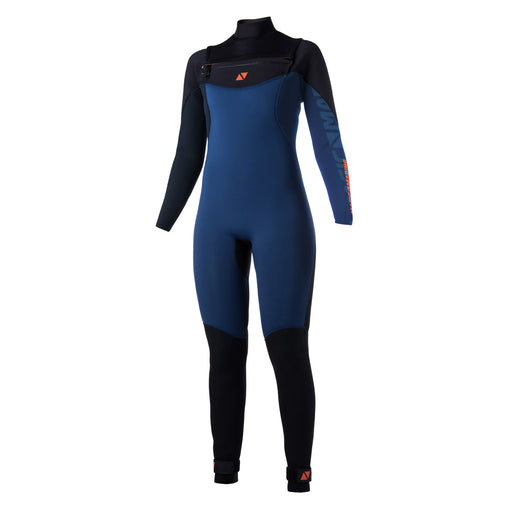 Magic Marine Ace Fullsuit 4/3mm Women's - Dinghy Shack