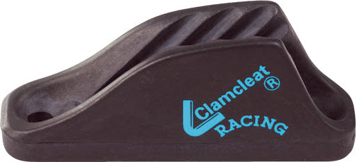 Racing midi Clamcleat