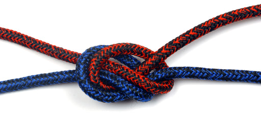 Kingfisher Evo Sheet rope - Dinghy Shack