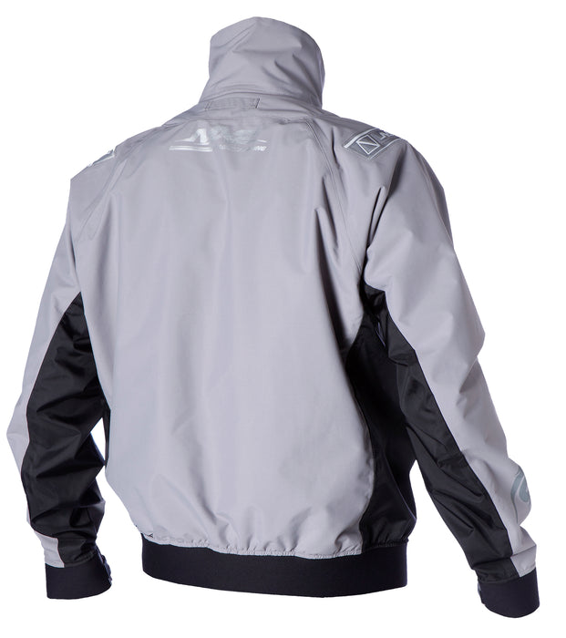 Smock spraytop jacket