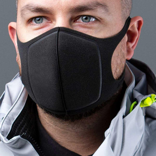 Zhik Zhik face mask - Dinghy Shack