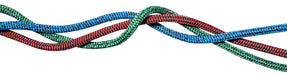 Kingfisher 50m x Racing Dyneema 78 Pro Sheet rope - Dinghy Shack