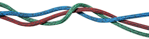 Kingfisher Racing Dyneema 78 Pro Sheet rope - Dinghy Shack