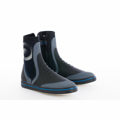 Neil Pryde Raceline hiking zip boot - Dinghy Shack