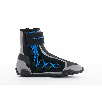 Elite Lace Lite hiking boot