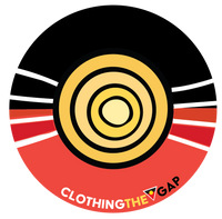 Clothing The Gap Aboriginal Business Indigenous Fashion