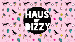 Haus of Dizzy