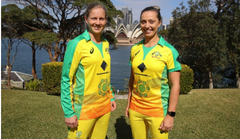 Cricket Australia ABoriginal Flag Indigenous uniforms Free The Flag Clothing The Gap