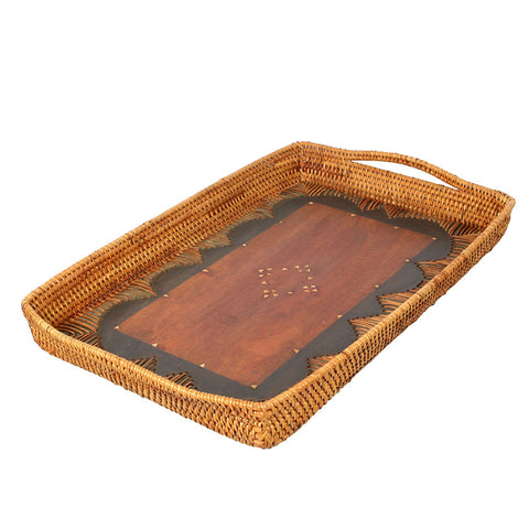 PP8-cesta-bandeja-rattan-madeira-bali-decoracao-home-decor-artesintonia-indonesia-1